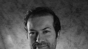 David Chapon sony