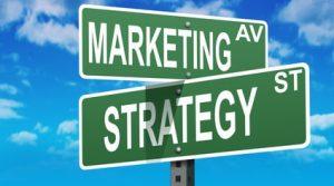 Stratégies Marketing multicanal