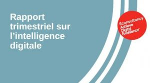 Image Rapport Adobe