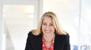 Jeanne Massa - CEO Habiteo