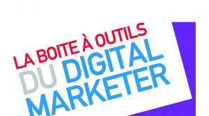 Marketing Digital et Customer Experience