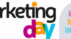 Marketing-Day-
