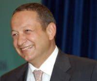 Olivier Gimpel