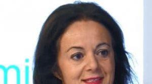 Catherine Marroc Latour Henkel