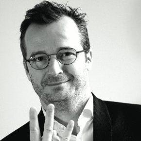 Rodolphe Roux