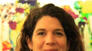 Samantha Beneyto