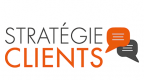 Strategie Clients 2017