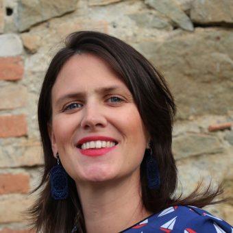Barbara Vandeputte