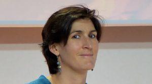 Marie-Laure Cassé - Groupama