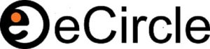 Logo eCircle