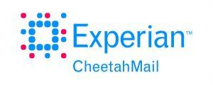Experian Cheetahmail partenaire de MC Factory