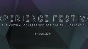 Intelligence Artificielle Adobe Experience Festival 2019
