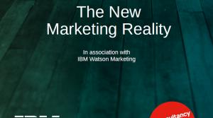 Image New Marketing IBM