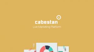 LB-Cabestan-Temps-Reel