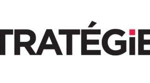 Logo-Stratégies