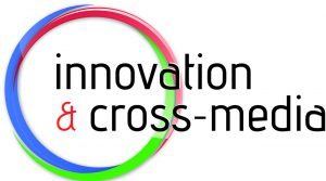 innovation_cross_media