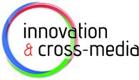 Innovation & Cross-média