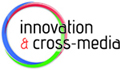 """Table Ronde """"Innovation & Cross-média"""""""