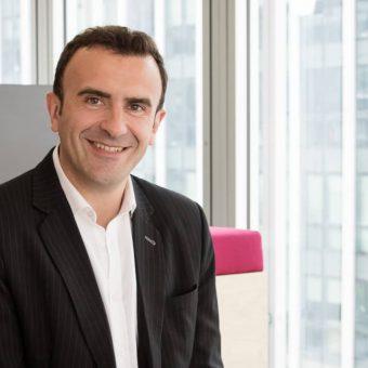 Nicolas Le Herissier
