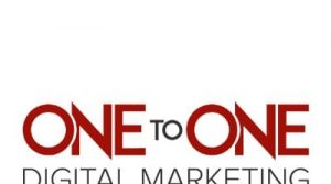 one to one biarritz marketing digital