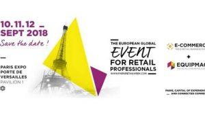 Paris-Retail-Week-2018