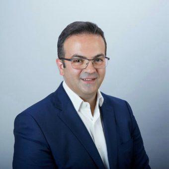 Paolo Da Silva LCL