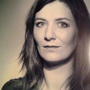 Juliette Bron Macif