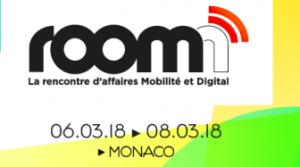 Roomn 2018