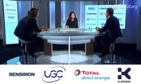 Bensimon, Klépierre, UGC et Total Direct Energie en quête d'efficacité omnicanal