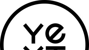 Yext_Digital-Knowledge