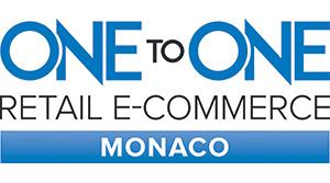 Vignette-logo-One-to-One-Monaco