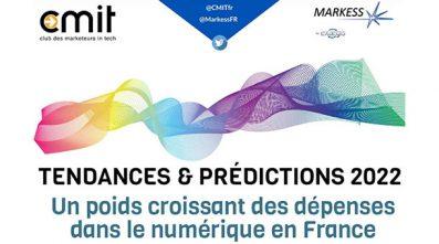 CMIT-Markess