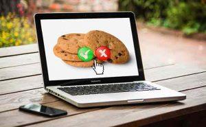 Fin-des-cookies