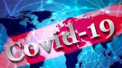 Covid19-Kantar