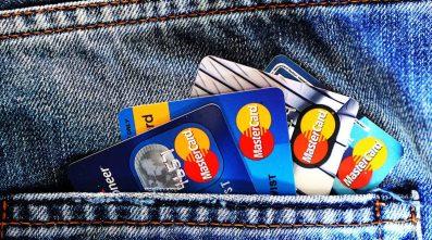 Fraude-paiement