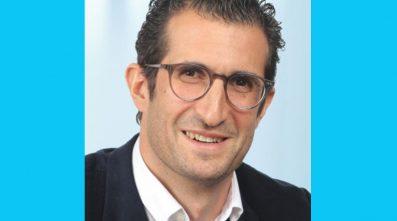 Jean-David-Benassouli-PwC