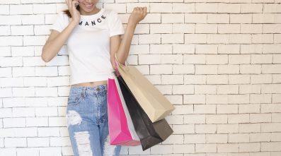 Akeneo-experience-shopping