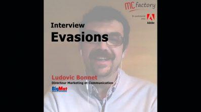 Ludovic Bonnet