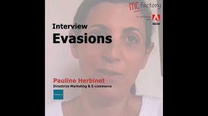 Pauline Herbinet