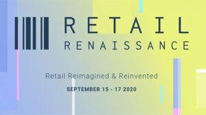 Digital Retail-Renaissance