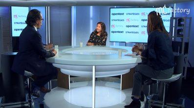 Lancôme, ING, Accor, La Redoute, Expérience client