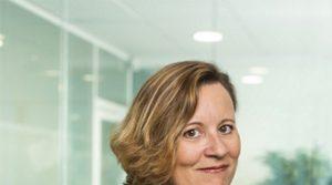 Isabelle Leroy La Mutuelle Générale