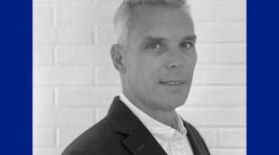 Olivier Godart Retail
