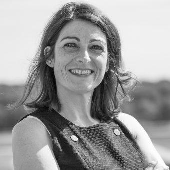 Marie-Laure Dubuisson