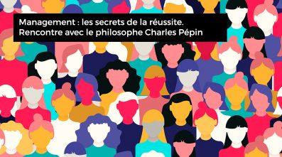 Management-Charles-Pépin