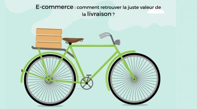Livraison e-commerce