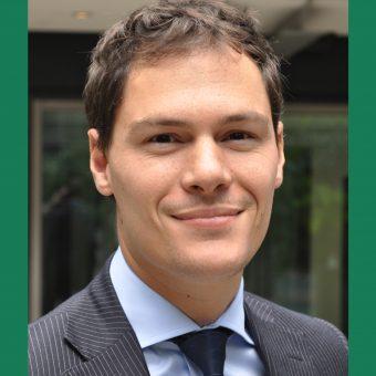 Nicolas de Bellefonds BCG