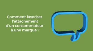 Consommateurs Marques RSE