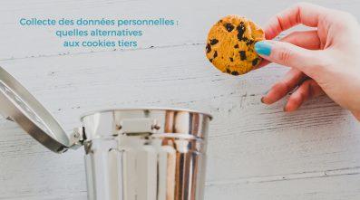 Alternatives cookies tiers