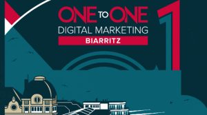 One to One Digital Marketing